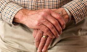 مسن شيخوخة عجوز (بدون حقوق او نسبة أرشيفية)