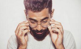 mohamed-al-masry-Uem1RZwGLIM-unsplash