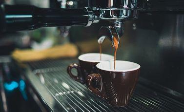 قهوة - أرشيفية CC0