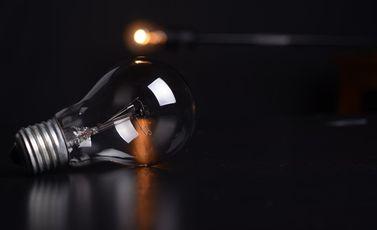 كهرباء - أرشيفية CC0