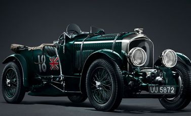 bentley-blower-in-studio-1920x6701