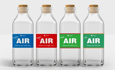 4-bottle-mock-up-768x527