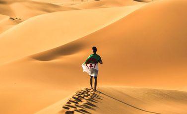 الجزائر CC0