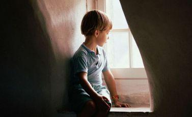 طفل وحيد موقع ماما ستو بيني الايطالي