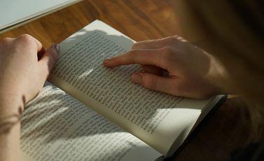 قراءة مطالعة- CCO