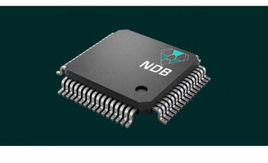 ndb-battery_resize_md