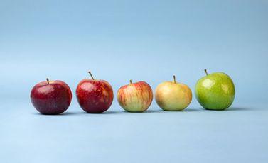 تفاح CC0