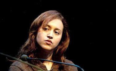 انتحار  روائية  المغرب  هولندا  نعيمة البزاز- تويتر