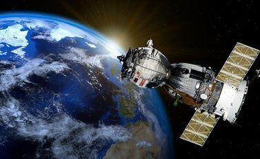 satellite-2771128_1280