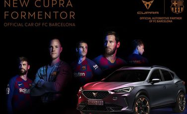 the-cupra-formentor-becomes-the-official-car-of-fc-barcelona-02-hq