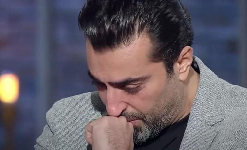 النجم-السوري-باسم-ياخور