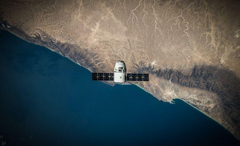 spacex-VBNb52J8Trk-unsplash