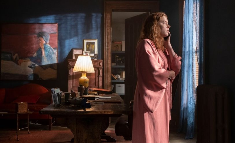 The-Woman-in-the-Window-what-to-watch-netflix-vogue-credit-Netflix