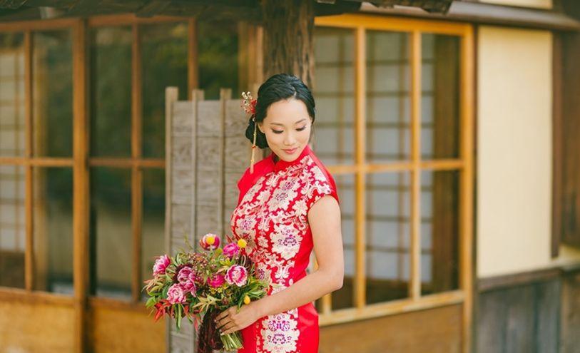 east-meets-dress-5uAmanGv7HA-unsplash