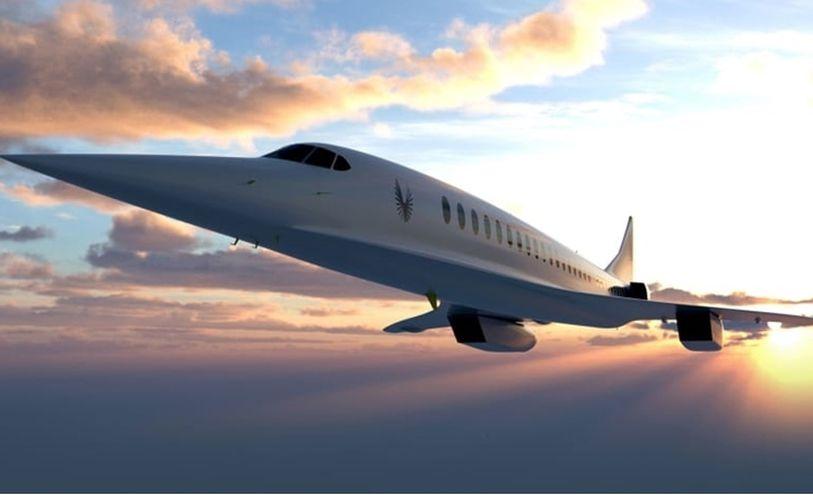 http___cdn.cnn.com_cnnnext_dam_assets_200709132346-boom-supersonic---overture-sunset