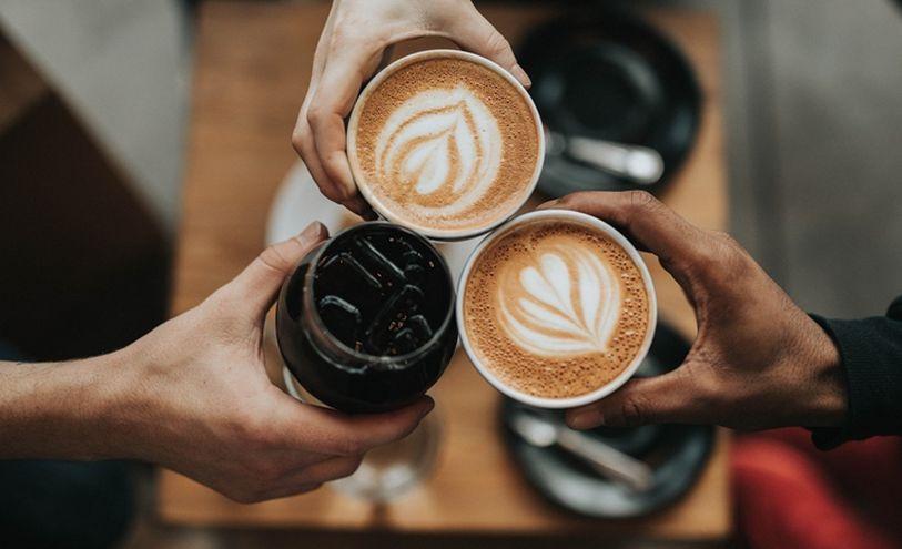 قهوة- CC0