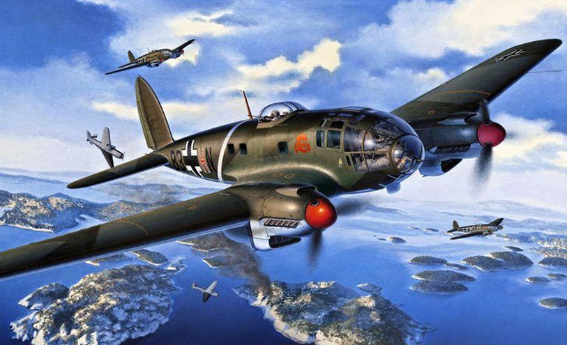 heinkel-he-111-nemetskii-srednii-bombardirovshchik-liuftvaff